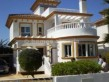A villa for sale in the Vera area