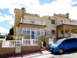 A villa just sold in the Villamartin area
