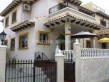 A villa for sale in the Playa Flamencs area