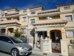 A town house for sale in the Villamartin area